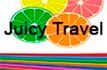 juicy-travel.ru Туры